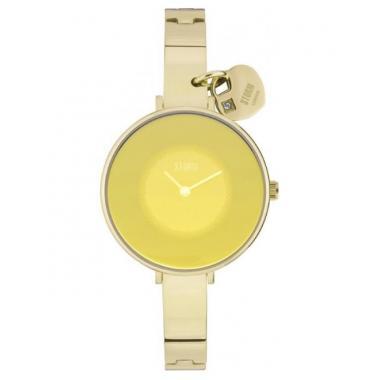 Dámské hodinky STORM Violina - Gold 47370/GD