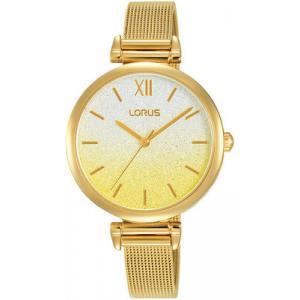 Dámské hodinky LORUS RG234QX9