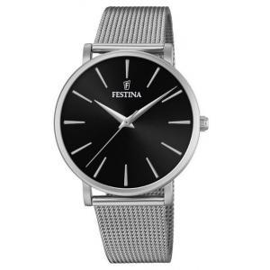 Dámské hodinky FESTINA Boyfriend Collection 20475/4