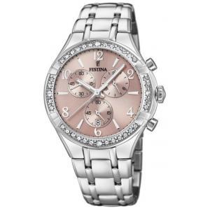 Dámské hodinky FESTINA Boyfriend Collection 20392/3