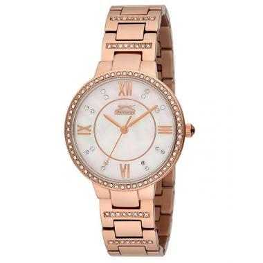 Dámské hodinky SLAZENGER SL.09.6087.3.02