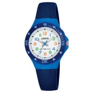 Dětské hodinky LORUS R2347MX9