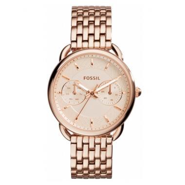 Dámské hodinky FOSSIL ES3713