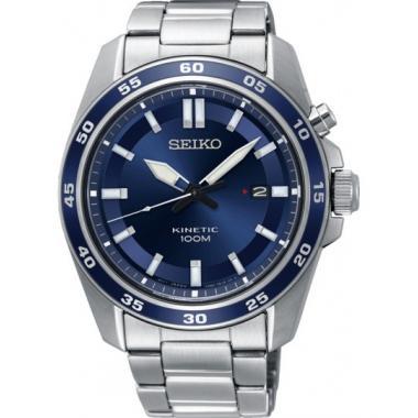 Pánské hodinky SEIKO KINETIC SKA783P1