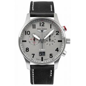 Pánské hodinky IRON ANNIE 5686-4