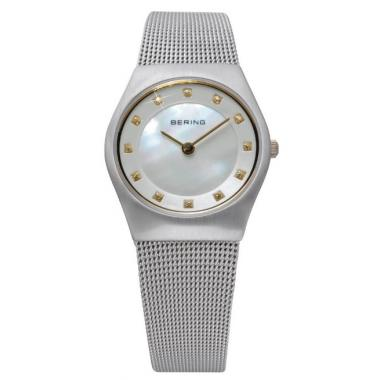 Dámské hodinky BERING Classic 11927-004