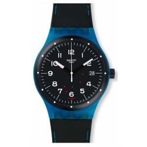 Pánské hodinky SWATCH Sistem Class SUTS402