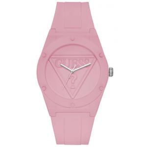 Dámské hodinky GUESS Retro Pop W0979L5