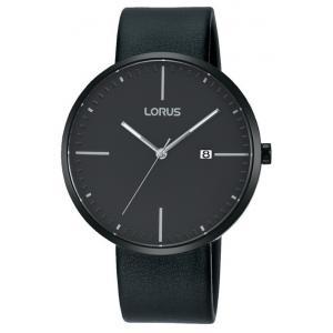 Pánské hodinky LORUS RH997HX9