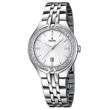 Dámské hodinky FESTINA Mademoiselle 16867/1