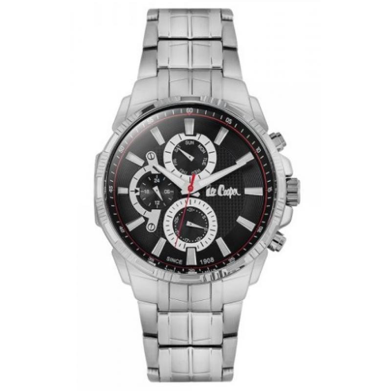 Pánské hodinky LEE COOPER LC06511.350