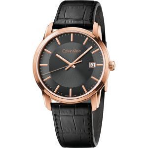 Pánské hodinky CALVIN KLEIN Infin K5S316C3