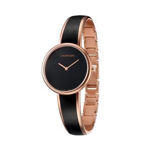 Dámské hodinky CALVIN KLEIN Seduce K4E2N611
