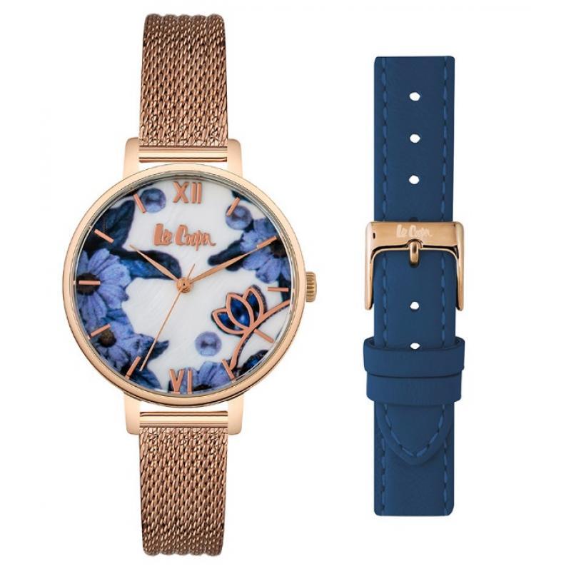 Dámské hodinky LEE COOPER LC06787.437