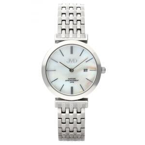 Dámské hodinky JVD J4150.1