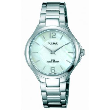 Dámské hodinky PULSAR PM2211X1
