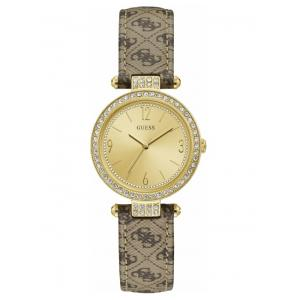Dámské hodinky GUESS Terrace W1230L2