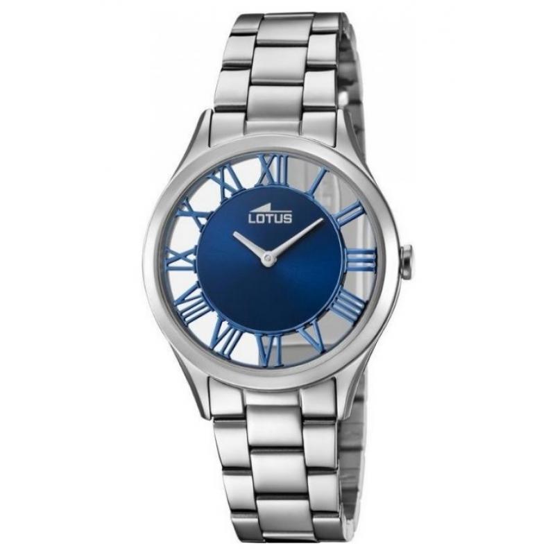 Dámské hodinky LOTUS Trendy L18395/4