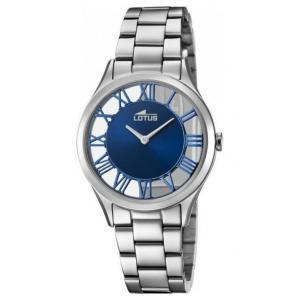 Dámské hodinky LOTUS Trendy L18395 4 b6895130caf