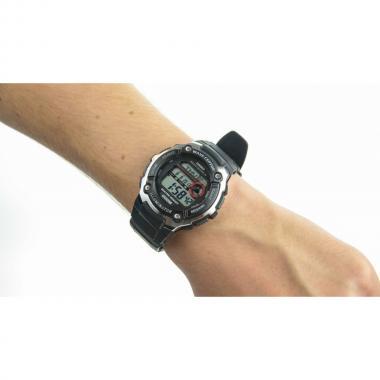 Pánské hodinky CASIO WV-200E-1AVEF