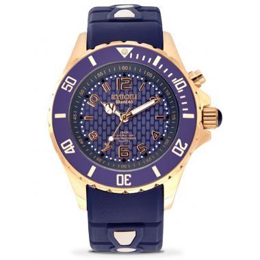 Dámske hodinky KYBOE RG.40-002