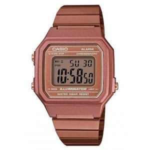 Pánské hodinky CASIO Collection B-650WC-5AEF