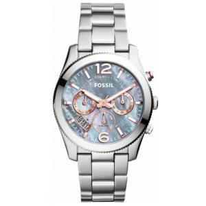 Dámské hodinky FOSSIL ES3880