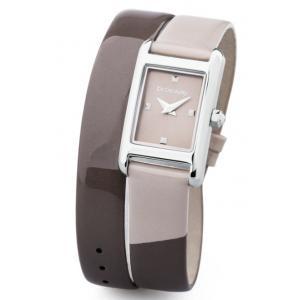Dámské hodinky BROSWAY Dejavu WDE01