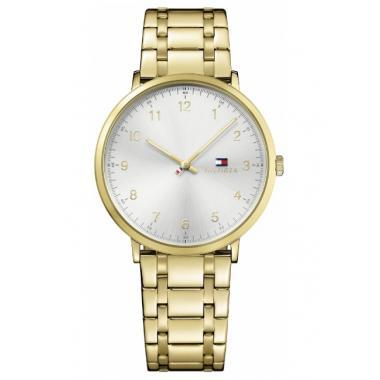 Pánské hodinky TOMMY HILFIGER 1791337