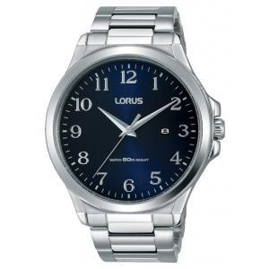 Pánské hodinky LORUS RH971KX9