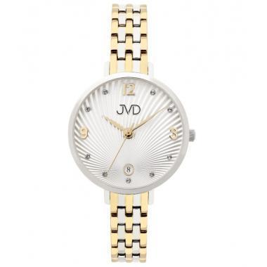 Dámské hodinky JVD J4182.2