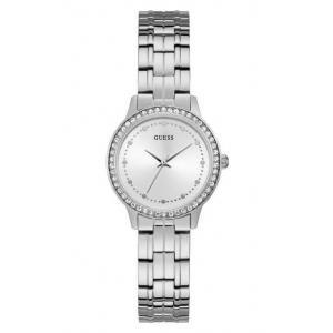 Dámske hodinky GUESS Chelsea W1209L1