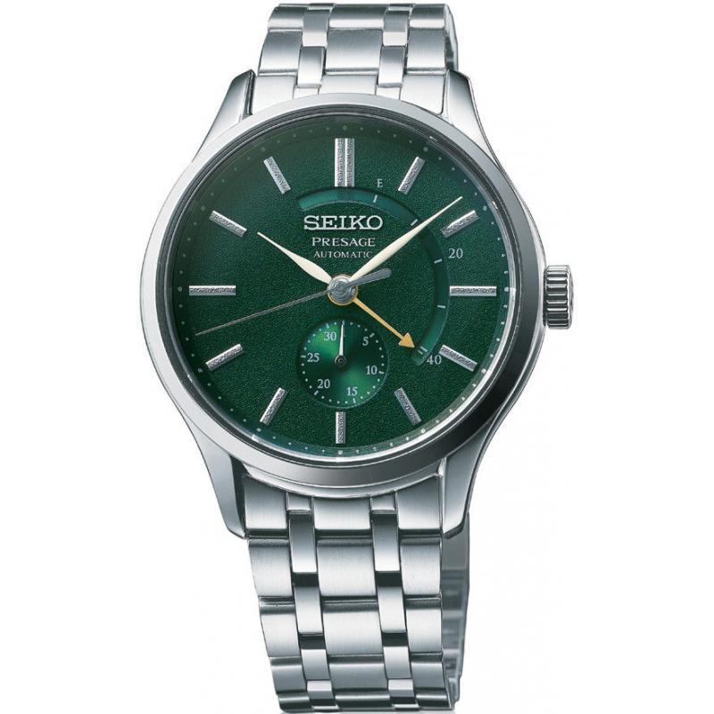 Pánske hodinky SEIKO Presage Automatic SSA397J1