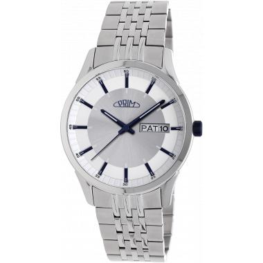 Pánské hodinky PRIM Klasik 21 CZ W01P.13141.B