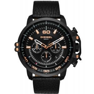 Pánské hodinky DIESEL DZ4409