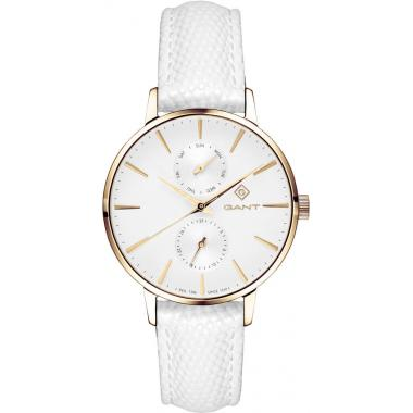 Dámské hodinky Gant Park Avenue G128009