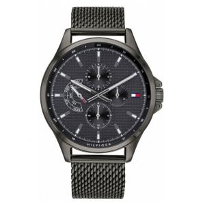 Pánské hodinky TOMMY HILFIGER 1791613