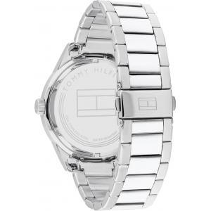 Pánské hodinky TOMMY HILFIGER 1791640