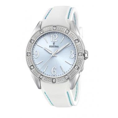 Dámské hodinky FESTINA Mademoiselle 20243/2