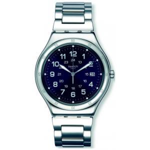 Pánské hodinky SWATCH Blue Boat YWS420G