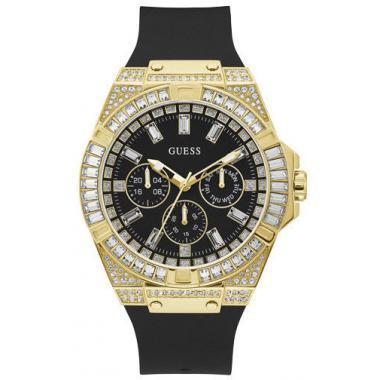 Pánské hodinky GUESS Zeus GW0208G2