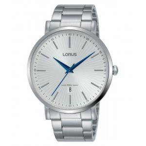 Pánské hodinky LORUS RH973LX9