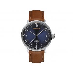 Pánske hodinky IRON ANNIE Bauhaus 5046-3