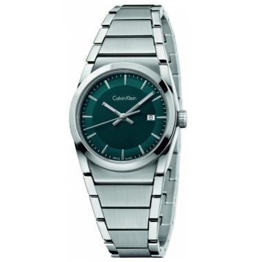 Dámské hodinky CALVIN KLEIN Step K6k3314L