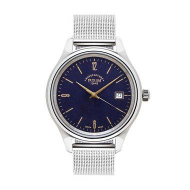Dámské hodinky PRIM Linea Esence 40Q 38-938-498-00-2