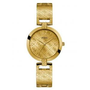 Dámske hodinky GUESS G-Luxe W1228L2