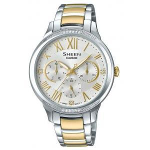 Dámské hodinky SHEEN SHE-3058SG-7A