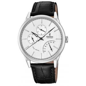 Pánské hodinky FESTINA Retro 20278/1
