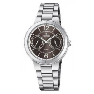 3380577c7ee Dámské hodinky FESTINA Boyfriend Collection 20206 2