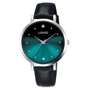 Dámské hodinky LORUS RG259PX9